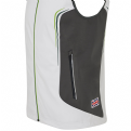 Bentley Motorsport GT3 Softshell Gilet